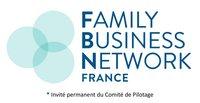 FBN France
